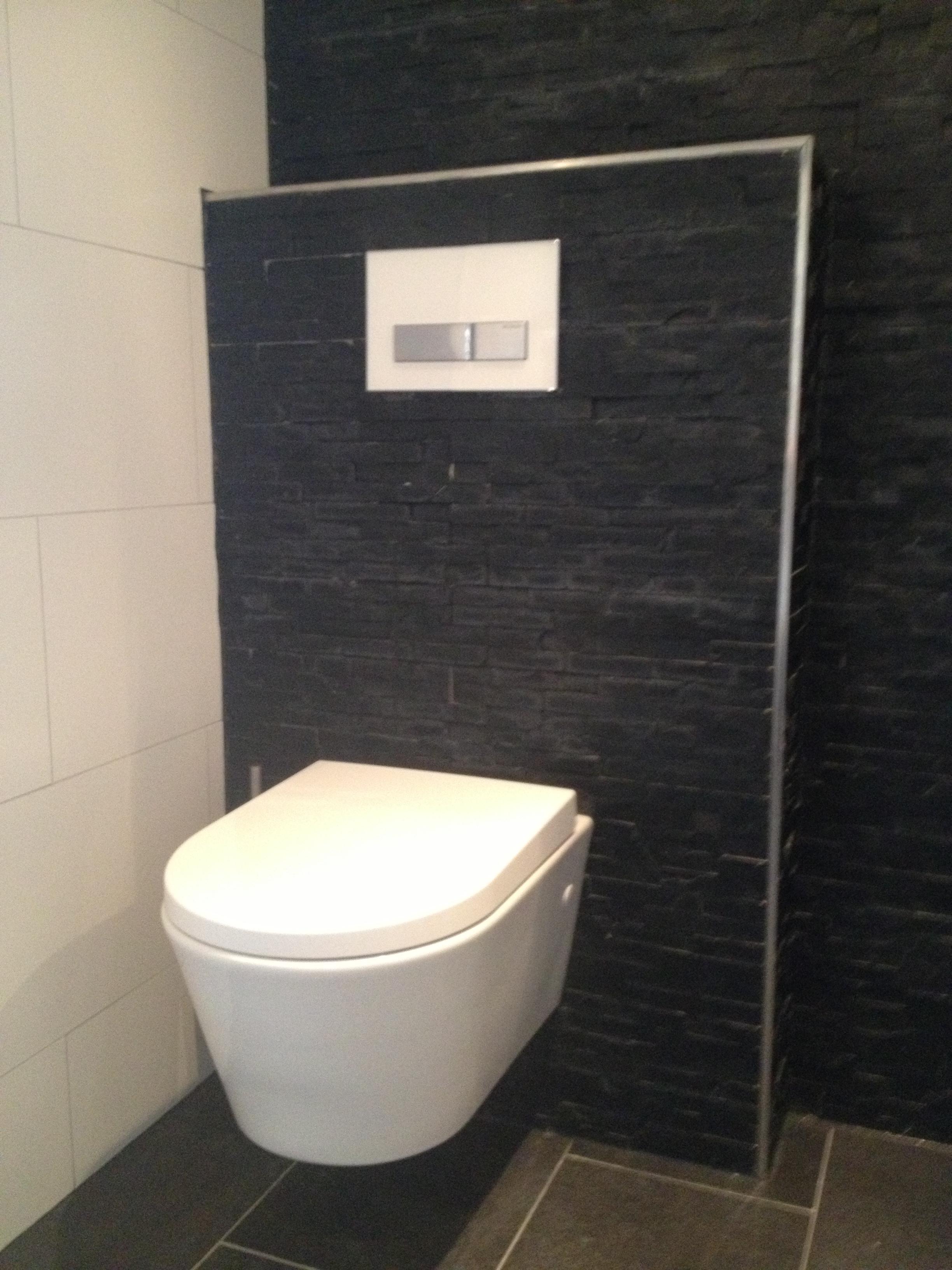 Badkamer en sanitair van den dijssel installaties for Installatie badkamer